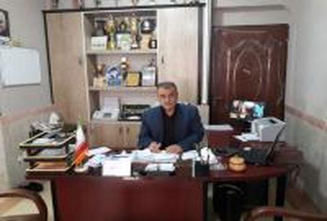 ایران نژاد : بیش از 45 برنامه فرهنگی ورزشی در گرمی برگزار می شود