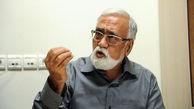 مرجع رسیدگی به اصلاحات فیلم وزارت فرهنگ است نه دادسرای فرهنگ و رسانه