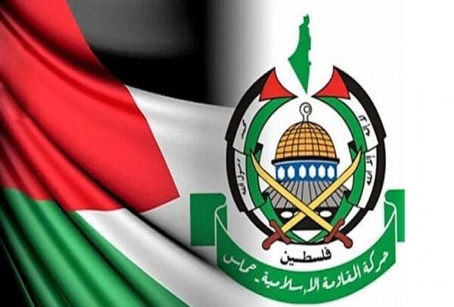 رایزنی هنیه و مفتی لبنان درباره خطرات تهدید کننده آرمان فلسطین
