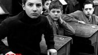«چهارصد ضربه» تروفو به جشنواره جهانی فجر میآید