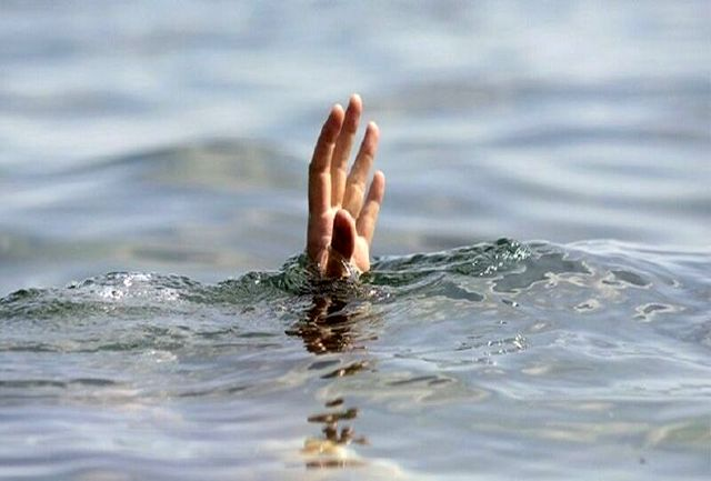 غرق شدن نوجوان ۱۲ ساله در دریای چابهار