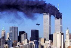 متهم حوادث 11 سپتامبر دستگیر شد