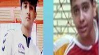 دعوت از 2 هندبالیست  لرستانی به چهارمین اردوی تیم ملی نوجوانان