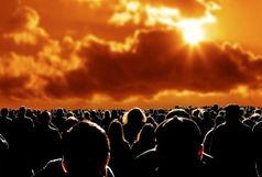 ناگفتههای آخرالزمانی از ویروس کرونا؛ از شکست جانورشیطانی در کتب مسیحیت تا روایتگری قرآن درباره بیماریها و زلزلههای فراگیر