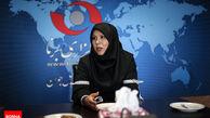 شرایط کیخا برای کسب سهمیه المپیک مساعد است/ تصویر قشنگتری از ژیمناستیک ایران را ترسیم خواهیم کرد
