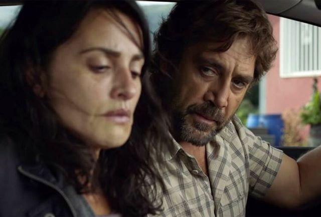 «همه میدانند» یکی از بهترین فیلمهای چند سال اخیر جهان