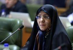 قاچاق گسترده پسماند در تهران