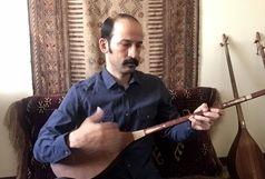 مراسم گرامیداشت استاد علیرضا سلیمانی برگزار میشود