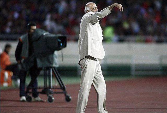 پرسپولیس مواظب باشد بلای بارسلونا سرش نیاید/ سپاهان فرصتسوزی کرد/ ذوبآهن با موفقیت در لیگ قهرمانان آسیا زنده شد