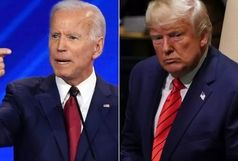 نخستین مناظره انتخاباتی آمریکا به نفع کدام نامزد خواهد بود، ترامپ یا بایدن؟