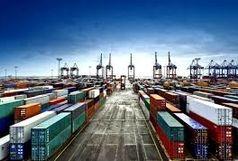 تجارت کالایی (بدون نفت خام) ایران در آبان 99 / افت 30 درصدی صادرات و کاهش 2 درصدی واردات