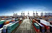 تجارت خارجی کشور بیش از ۹ میلیارد دلار شد/ چین مقصد اول صادرات غیر نفتی ایران
