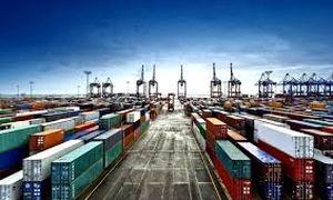 رشد 3.1 درصدی بازگشت ارز حاصل از صادرات در دیماه نسبت به آذر ماه سال جاری