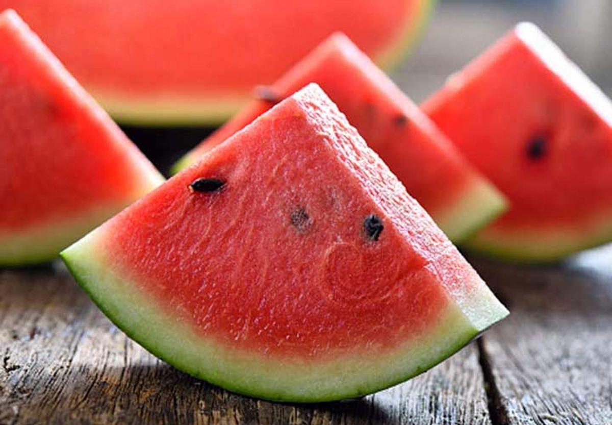به این دلایل زنان باردار باید هندوانه مصرف کنند!