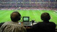 عادل! دقیقا کجایی؟/ پایان رقابت میان گزارشگران فوتبال تلویزیون!/ سوتیهای پی در پی گزارشگران، سوژه داغ فضای مجازی!