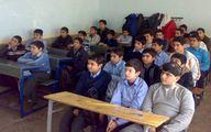 نگرانی از  ۳ شیفته شدن مدارس در تهران/۴۳ درصد مدارس تهران ناایمن هستند