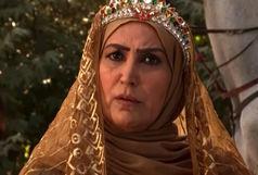 مهوش صبرکن: توجه به لهجه در آثار بومی وظیفه کارگردان و تهیهکننده است