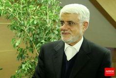 سخنرانی رئیسجمهور اقتدار ایران را به رخ جهانیان کشید