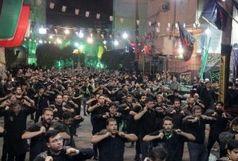 اعلام محدودیت های ترافیکی تاسوعای حسینی در شهرستان اهواز