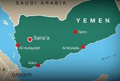 آخرین تحولات یمن / کشته شدن ۴ نظامی سعودی