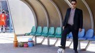 هیئت فوتبال استان کرمان پیگیر حضور حداقلی هواداران در ورزشگاهها است