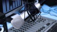 مخاطبان رادیوی استانها کاندیدا میشوند