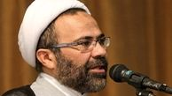 نمره قابل قبول روابط عمومی اوقاف اصفهان در تحقق اهداف اوقاف