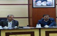 تزریق ده هزار میلیارد ریال تسهیلات به واحدهای تولیدی استان سمنان