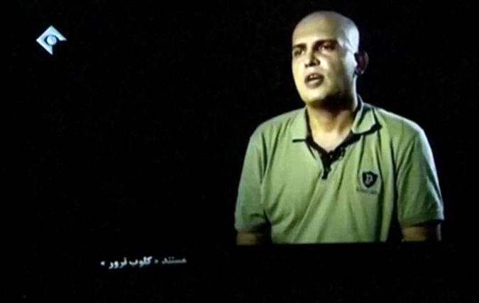 پاسخ دولت تدبیر و امید به قصور دولت بهار!/ گره معمای پیچیده «مازیار ابراهیمی» در دستان دولت روحانی
