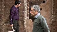 صحنه مشکلساز «خانه پدری» اصلاح شده است