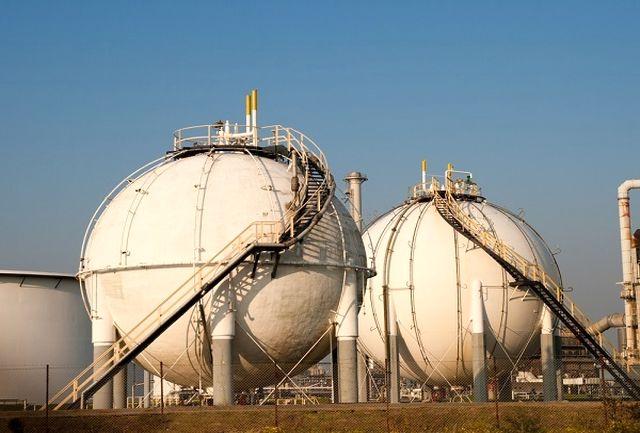 سیستم انرژی اروپا فلج می شود