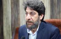 پیام تبریک مدیرکل فرهنگ و ارشاد اسلامی کهگیلویه و بویراحمد به مناسبت روز خبرنگار