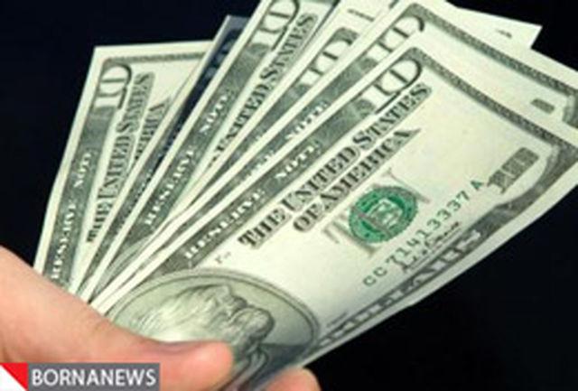بدهی آمریکا به 14 تریلیون دلار رسید