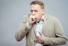 سرفه های مداوم، عامل کدام بیماری است؟