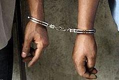 دستگیری عاملان شایعه شیوع ویروس کرونا