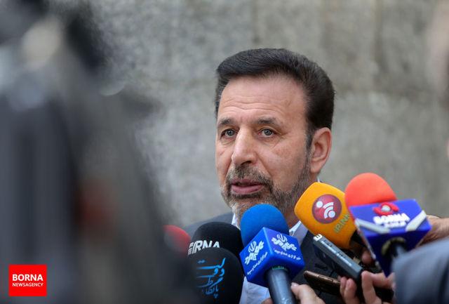دولت با جنگ تبلیغاتی و روانی بسیار گستردهای مواجه است/ آقای روحانی با همه وجود در پی حل مشکلات است