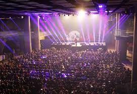 اجراهای روز دوم جشنواره موسیقی فجر