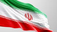 توسعه همکاریهای گمرکی و ترانزیتی بین ایران و جمهوری آذربایجان