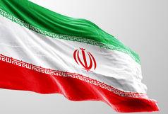 اس 300 ایرانی ساخته شد