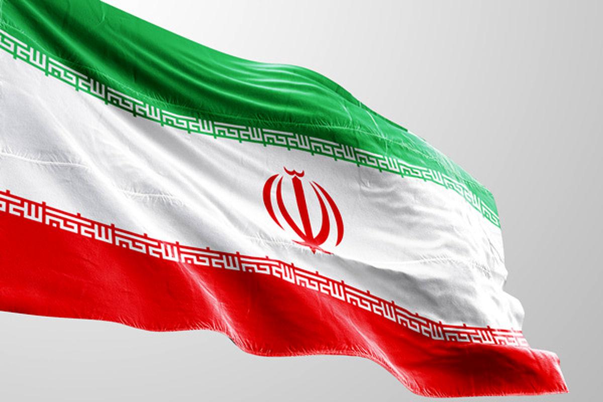 سفیر ایران خواستار امضای پروتکل معاضدت قضایی از سوی تفلیس شد