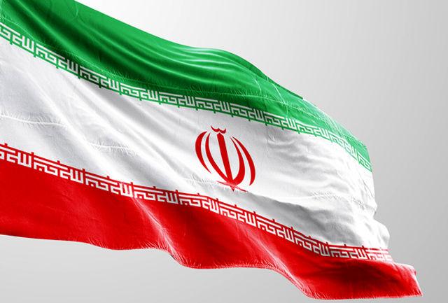 ایران صاحب خاورمیانه میشود!