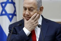 رسوایی بزرگ نتانیاهو در تخریب چهره ایران