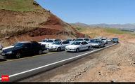 اجاره کردن خودرو های بومی توسط مسافران دورزدن قانون است/سوار کردن مسافران اتوبوس بیش از حد قانونی،خلاف مقررات است