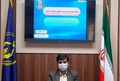 حمایت حامیان کشور کویت از 150 یتیم خراسان شمالی