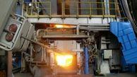 درخشش فولاد اسفراین در روسیه