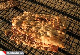 تخلف برخی نانوایی های مازندران به ارزش ۲۷۳ میلیارد ریال