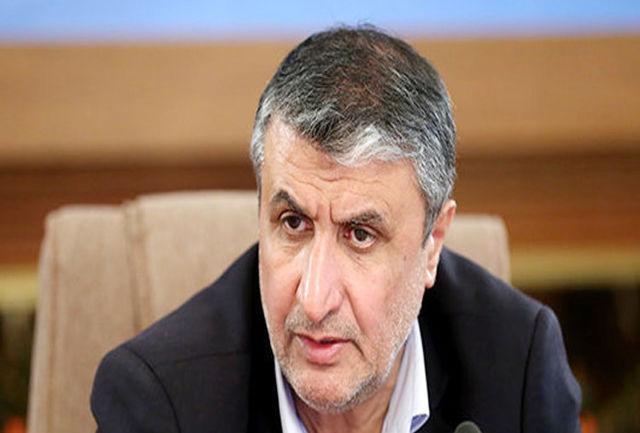 اخذ مجوز جهت تأمین منابع مالی احداث آزادراه و راهآهن شیراز – بوشهر از بازار سرمایه