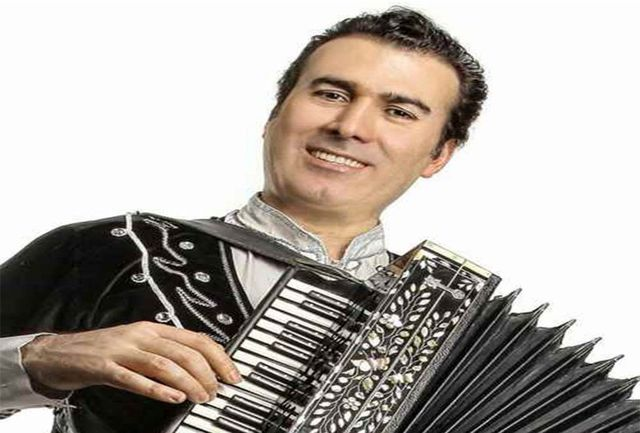 نامه رحیم شهریاری به وزیر ارشاد/ به مشکلات معیشتی اهالی موسیقی رسیدگی کنید