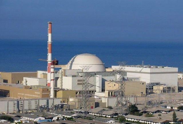 ساماندهی برق جنوب کشور با راهاندازی ۲ واحد از نیروگاه بوشهر در کنار واحد یکم