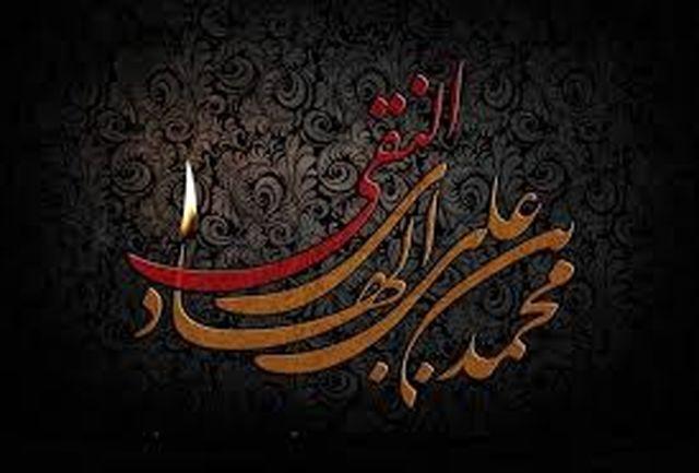 سیره سیاسی امام هادی(ع) ایجاد کار تشکیلاتی و اتحاد گروه ها بود
